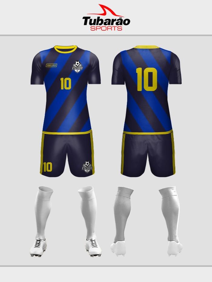 63f2a4e32c2c1 Futebol Modelo 16